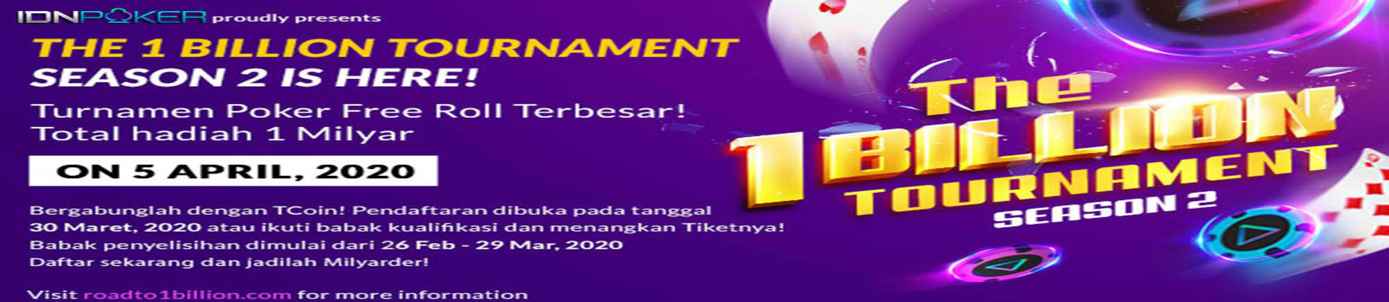 turnamen-poker